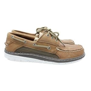 SPERRY Top Sider Mens Iconic Boat Shoes